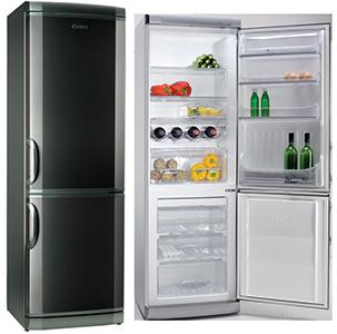 Сертификация оборудования ремонт холодильников ardo сертификация объектов общественного питания