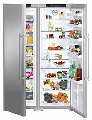 Liebherr холодильник ремонт своими руками 803